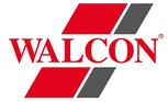 Walcon